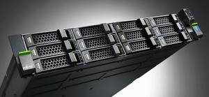 PY-rack-server