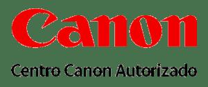 Logo CANON CCA