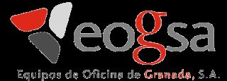EOGSA | Distribuidor Canon en Granada