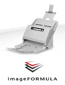 Escaner 3 Mod