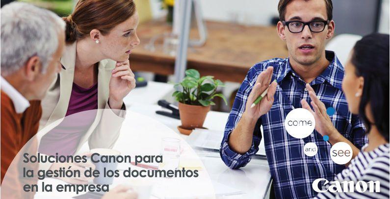 Conozca nuestro portfolio de productos y servicios