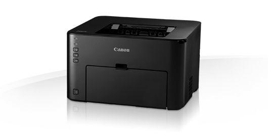 Nueva impresora diseñada para pequeños grupos de trabajo