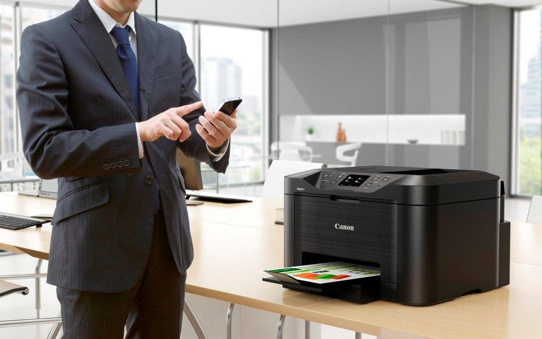 10 consejos claves para el mantenimiento de la impresora