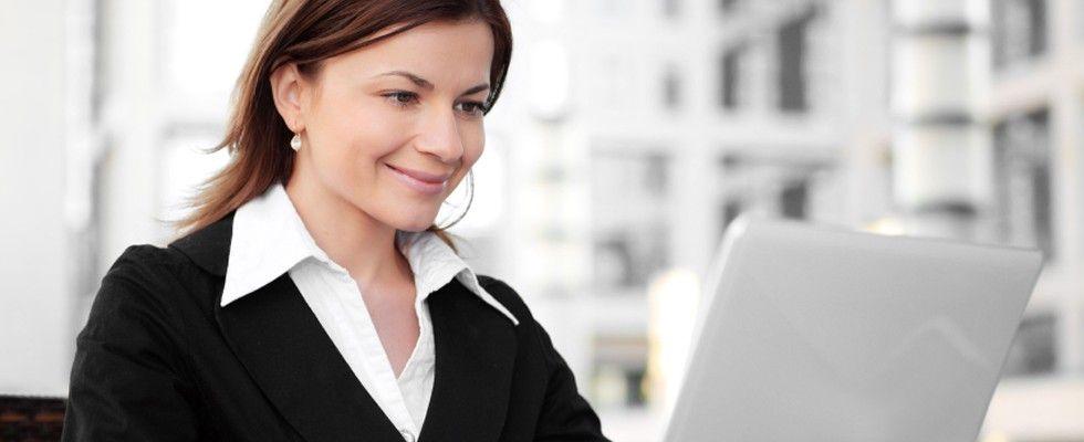 Canon optimiza el proceso de digitalización de documentos para abogados y procuradores