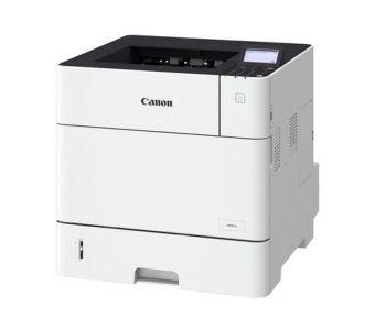Nuevas impresoras Canon i-SENSYS de alta velocidad para empresas con elevada productividad