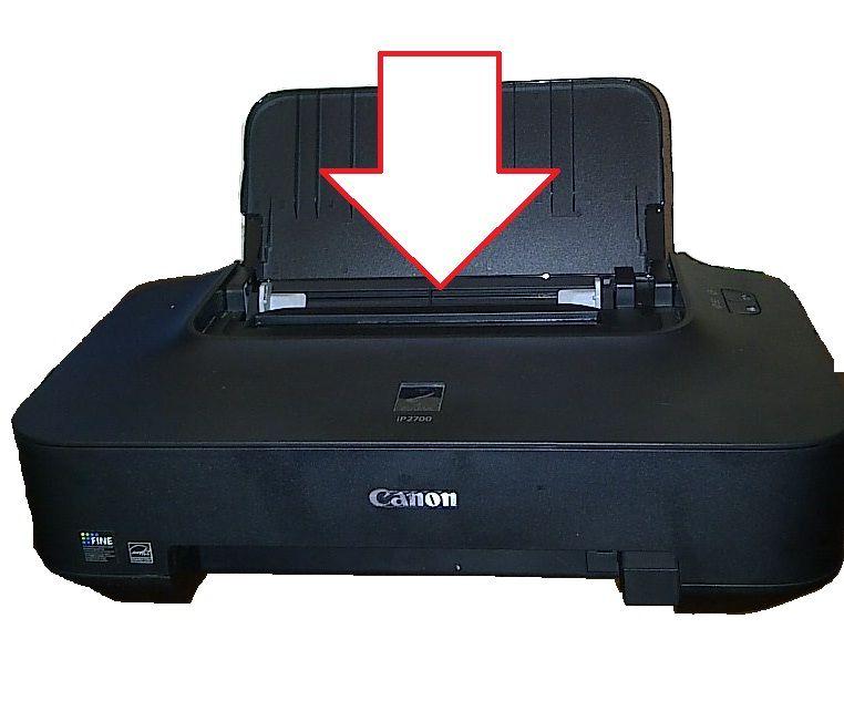 Qué hacer si el papel de la impresora se atasca