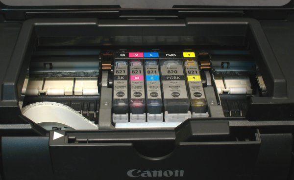 3 prestaciones que necesita conocer para encontrar la impresora perfecta