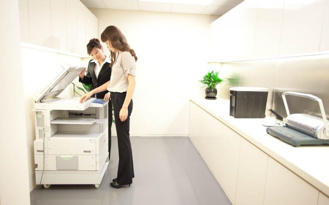 10 consejos infalibles para ahorrar con la impresora
