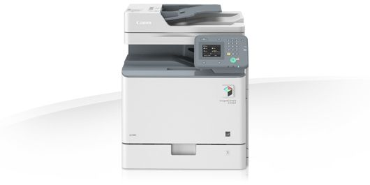 Cómo elegir la impresora multifunción perfecta en 10 pasos