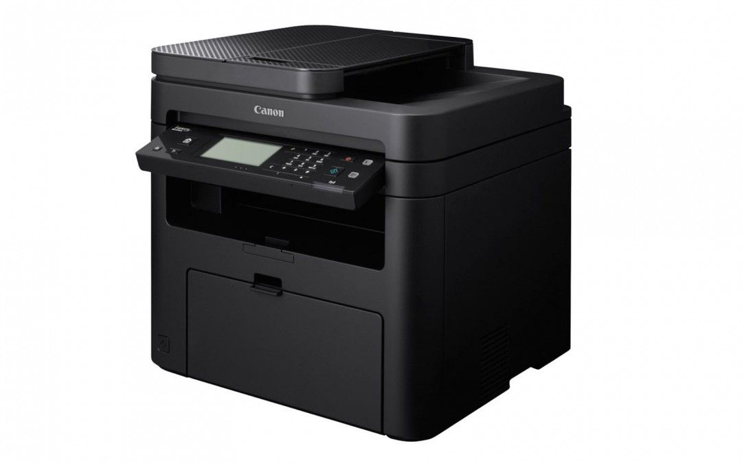 Canon lanza las nuevas series i-SENSYS MF230 y MF240 para optimizar pequeñas oficinas
