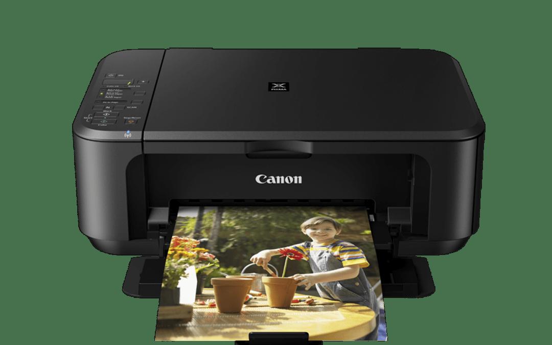 Modelo de color RGB o CMYK, ¿cuál elegir para impresión?