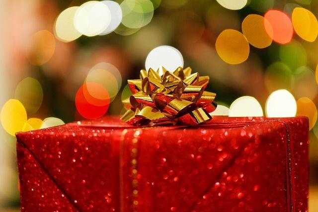 7 ideas para regalar esta Navidad