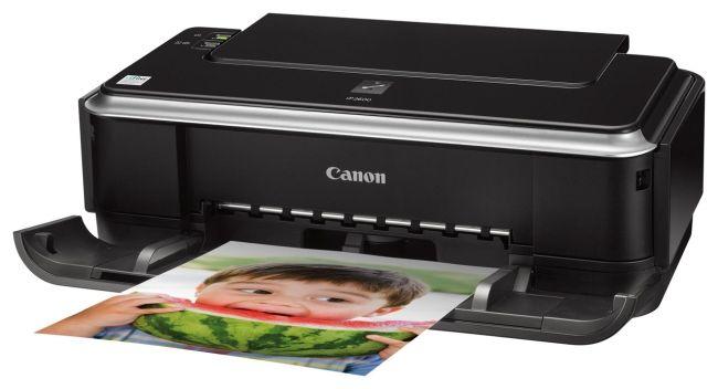 Impresora láser o impresora de inyección, ¿cuál elegir?