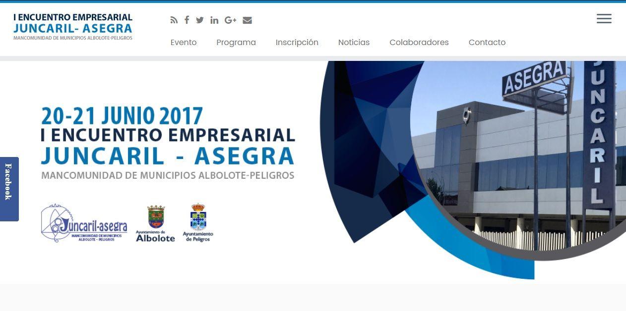 Encuentro Juncaril-Asegra