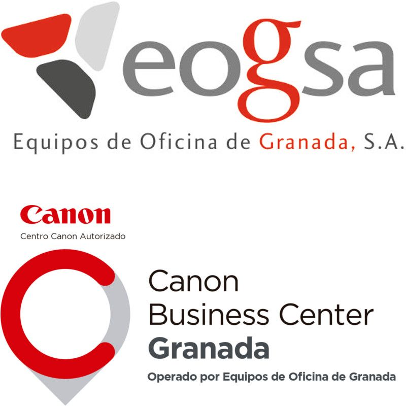 Equipos de Oficina de Granada, S.A..