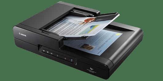 5 consejos para elegir el escáner perfecto