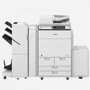 ImpresoraimageRUNNER ADVANCE C7565i / C7570i / C7580i
