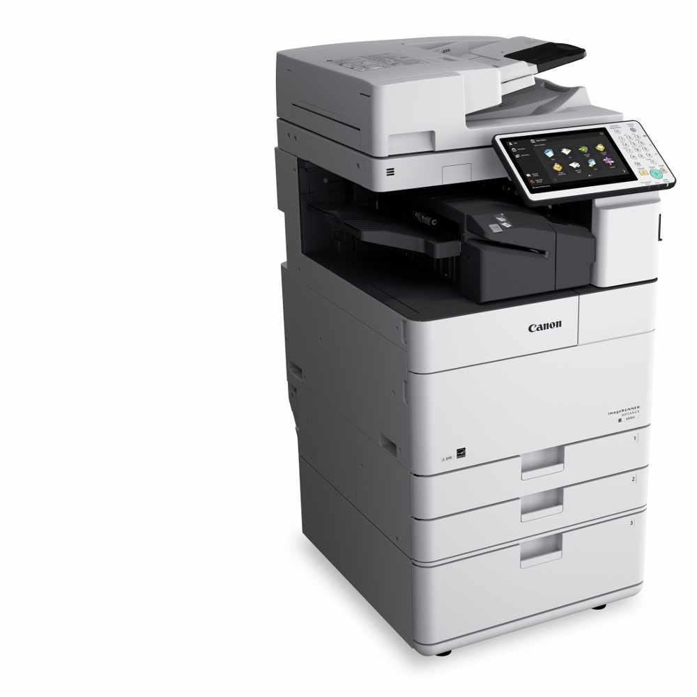 Impresoras Multifunci 243 N Negro Eogsa Distribuidor Canon