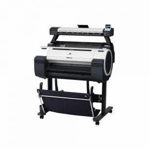 Plotter/Impresora imagePROGRAF iPF670 MFP L24 / iPF770 MFP L36