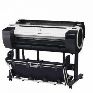 Plotter/Impresora imagePROGRAF iPF770 / iPF780 / iPF785