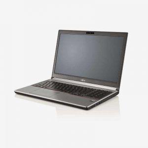 Dispositivos Cliente Portatiles Lifebook e754
