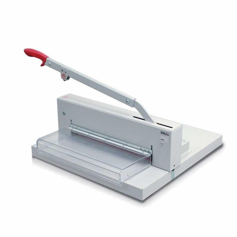 guillotina-Ideal-4300