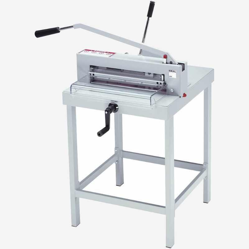 guillotina-Ideal-4305