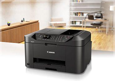 ¿Cuál es la mejor impresora láser para mi empresa?
