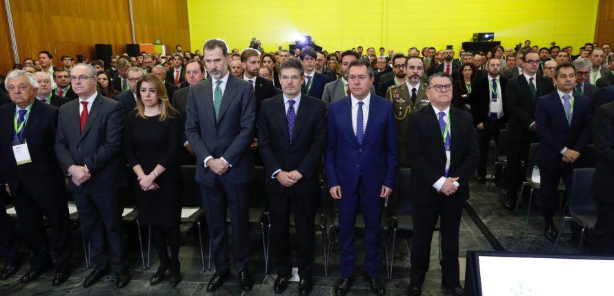 Canon participa estos días en la Andalucía Digital Week