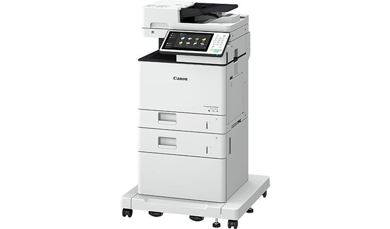 imageRUNNER ADVANCE 400i / 500i